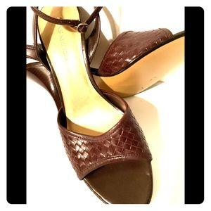 Jones of New York Shoes